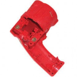 Milwaukee Electric Tool - 14-38-0540 - Milwaukee Motor Housing Assembly (For Use With Electric Drill/Driver, Screwgun And Magnum Hole-Shooter), ( Each )