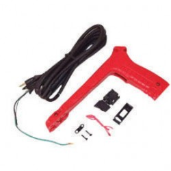 Milwaukee Electric Tool - 14-46-0770 - Milwaukee Switch Service Kit (For Use With Deep Cut Bandsaw, Speed Bandsaw And Bandsaw), ( Each )