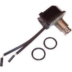 Milwaukee Electric Tool - 23-66-2181 - Milwaukee Service Switch Kit (For Use With 16 ga Nibbler, Grinder And Sander)