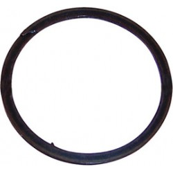 Milwaukee Electric Tool - 34-60-2115 - Milwaukee 34-60-2115 Retaining Ring (For Use With Electric Drill/Driver, Two Speed Dymodrill And Drill Press)