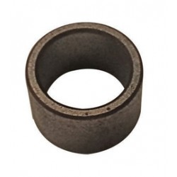 Milwaukee Electric Tool - 42-40-0580 - Milwaukee Sleeve Bearing (For Use With Bandsaw), ( Each )
