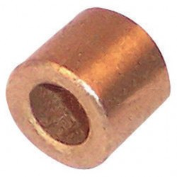 Milwaukee Electric Tool - 42-40-1010 - Milwaukee Bronze Bushing (For Use With Bandsaw)