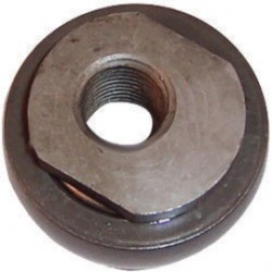 Milwaukee Electric Tool - 43-16-0100 - Milwaukee Eccentric Bearing Assembly (For Use With 18 ga Shear)