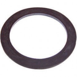 Milwaukee Electric Tool - 43-44-0025 - Milwaukee Jar Gasket (For Use With Vacuum Pump Assembly), ( Each )