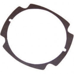 Milwaukee Electric Tool - 43-44-0991 - Milwaukee Gasket (For Use With Cordless Impact Wrench), ( Each )