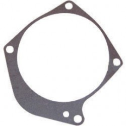 Milwaukee Electric Tool - 43-44-1130 - Milwaukee Gasket (For Use With Bandsaw), ( Each )