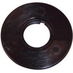 Milwaukee Electric Tool - 45-88-8465 - Milwaukee Spindle Washer (For Use With Sander, Grinder And Polisher)