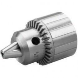 "Milwaukee Electric Tool - 48-66-2000 - 3/4"" Chuck #3jt"