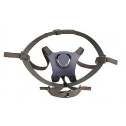 Moldex - 0072-CA - Moldex Reusable Head Strap Assembly, ( Case of 20 )