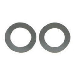 Moldex - 0074-BG - Moldex Gasket, ( Bag of 20 )