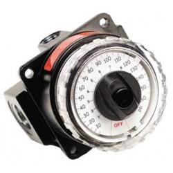 MSA - 66716 - MSA Pressure Regulator For Constant Flow Airline Respirator, ( Each )