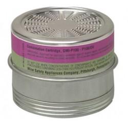 MSA - 815184 - Gmi-p100 Cartridge
