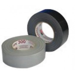 Nashua Tape - 3000020000 - Nashua Tape 3000020000 Multi-Purpose Duct Tape; 2 Inch x 60 ...