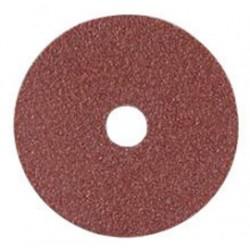 Norton - 05539510593 - Metal Aluminum Oxide 4 X5/8 50