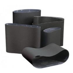 Norton - 07660700727 - Norton Durite R422 RR-Flex 8 X 19 80 Grit X-Weight Silicon Carbide Coat Floor Sanding Belt, ( Each )