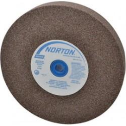 Norton - 07660788278 - T1 8x3/4x1 Crs 36/46