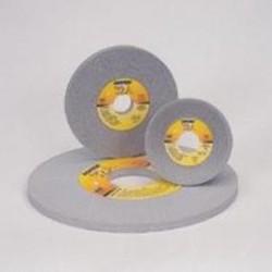 """Norton - 66252940882 - 7""""x1/2""""x1-1/4"""" 32a60-jvbe T 01 Strt Wheel"""