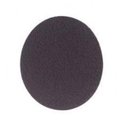 "Norton - 66261136587 - 5"" Blank 50x R228 Metalite Psa Disc Single Flex"