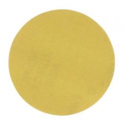 "Norton - 66261149907 - 5"" Blank P80-c No-fil Adalox Disc"
