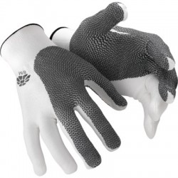 HexArmor - 10-302-10-EA - HexArmor Size 10 NXT 10-302 Coretek And SuperFabric Cut Resistant Gloves, ( Each )