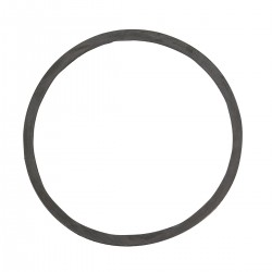 Radnor Welding - 64000632-CT - Radnor Replacement Gasket For 14 Rod Canister, ( Carton of 10 )