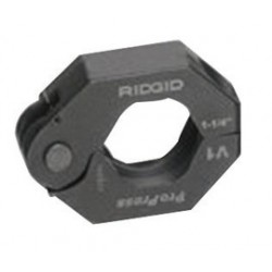 RIDGID - 28003 - Ridgid 3/4 Press Ring (For Use With ProPress), ( Each )