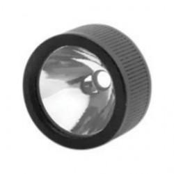 Streamlight - 75956 - Lens/Reflector Assembly