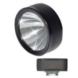 Streamlight - 76956 - Streamlight Replacement Lens/Reflector Assembly For PolyStinger Flashlight, ( Each )