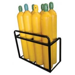 Saf-T-Cart - CR-6 - Saf-T-Cart 36' X 33' Cradle Rack, ( Each )