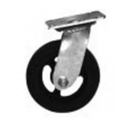 Saf-T-Cart - SC-31 - Sf Sc-31 Ctr
