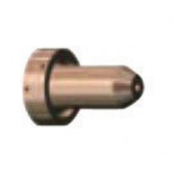 Thermal Dynamics - 20-1412 - Thermal Dynamics Model 20-1412 Gouging Tip With .110 Orifice For PCH-120/145/PCM-120/145 Plasma Torch, ( Each )