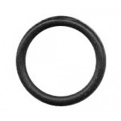 Thermal Dynamics - 8-3487-PK - Thermal Dynamics 8-3487 O-Ring For 6A Plasma Torch, ( Pack of 5 )