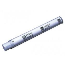 Ultratech - 2120 - UltraTech 7 X 7/8 Ultra-Repair Putty White Epoxy Putty, ( Case )