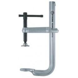 Strong Hand Tools - UM125P - Valtra Strong Hand Tools 12 1/2 UM125P Steel Regular Duty Sliding Arm Bar Clamp, ( Each )