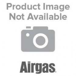 Victor - 0253-0042 - Radius Rod (8' 4 Long)