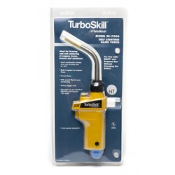 Victor - 0426-4001 - Victor TurboTorch SK-7000 CGA-600 Self-Lighting Propane And MAPP Torch, ( Each )