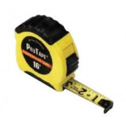 "Wright Tool - 9508 - Wright Tool 1"" X 25' Steel Power Tape Rule"