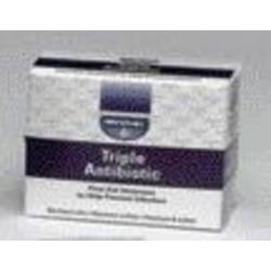 Water-Jel - WJTA1800-CA - Water-Jel Technologies .9 Gram Antibiotic Ointment, ( Case of 72 )