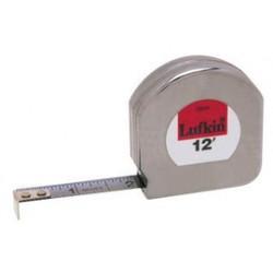 Apex Tool - 182-C9212 - 12ft Tape, Ea