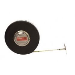 "Apex Tool - 182-HW226ME - 45898 3/8""x30m Tape, Ea"