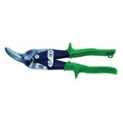 "Apex Tool - 186-M7R - 58338 9-1/4"" Offset Metal Master, Ea"