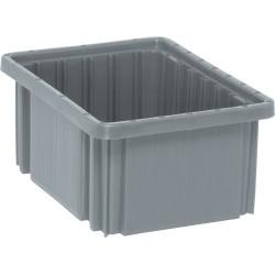 Quantum Storage Systems - DG91050 - DG91050 Dividable Grid Container