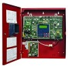 Honeywell - MS-9050UDE - Fire-Lite Alarms Fire Alarm Control Panel with DACT - Addressable Panel