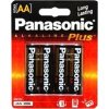 Other - PP-AA - Aa Alkaline Battery