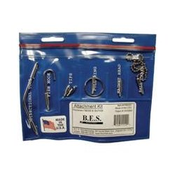 BES Manufacturing - FIB520 - B.E.S Accessory Kit