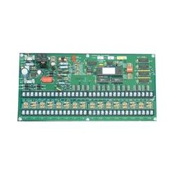 HAI / Home Automation - 17A00-8 - 16 Zone 16outpt Expansion Only