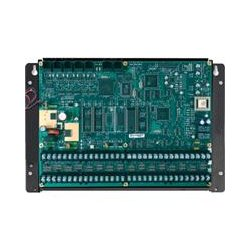 HAI / Home Automation - 20A00-21 - Omnipro Ii Board Only