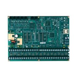 HAI / Home Automation - 20A00-53 - Omni Iie Board Only