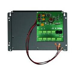 HAI / Home Automation - 83A00-2 - Power Hub For Structured Wirng