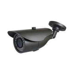 HAI / Home Automation - 68A02-2 - Indr/ Outdr/ Day/ Nght Bullet Cam
